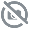 BADGE EPINGLE